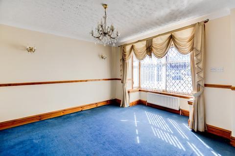 3 bedroom semi-detached house to rent - Horsham Road, West Green