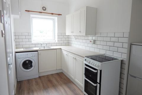 1 bedroom apartment to rent - Olive Road, Norwich
