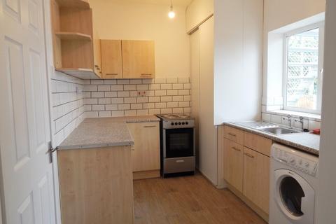 1 bedroom ground floor flat to rent - Olive Road, New Costessey
