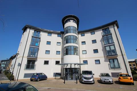 2 bedroom apartment to rent - Pasteur Drive, Old Town, Swindon