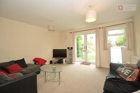 4 bedroom townhouse to rent - Maryland Street, Stratford, London, E15