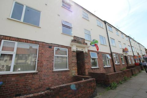 2 bedroom flat for sale - Albany Road, Earlsdon, Coventry