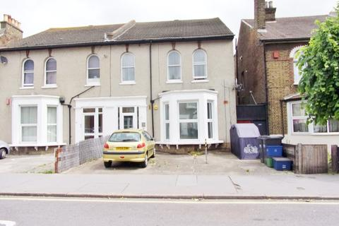 Flat for sale - Clifford Road, London