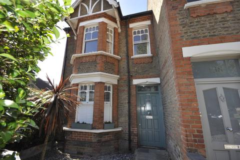 1 bedroom flat for sale - Ladywell Road, Ladywell
