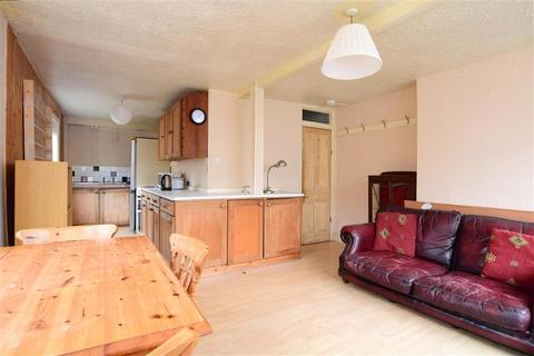 5 bedroom end of terrace house for sale - Southover Street, Brighton, East Sussex