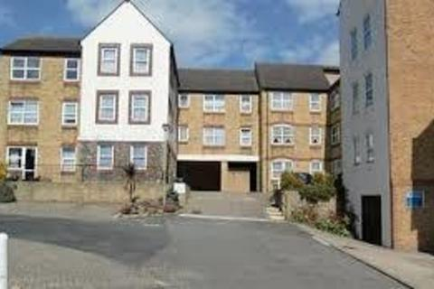 1 bedroom apartment for sale - Cobbs Place, Margate