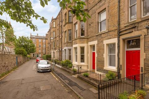 4 bedroom maisonette for sale - 21/7 Viewforth Gardens, Edinburgh, EH10 4ET