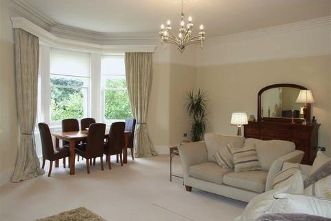 2 bedroom apartment for sale - Mannamead Road, Plymouth, Devon, PL3