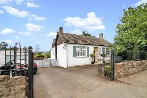 3 bedroom cottage for sale - Winchburgh, Broxburn, West Lothian