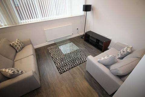 2 bedroom apartment to rent - Orleans House, Liverpool