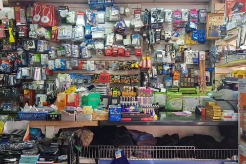 Property for sale - Pound Shop Plus, 37 Station Road, West Drayton, Middlesex, UB7