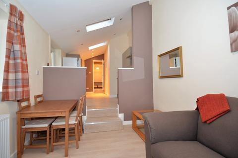 1 bedroom flat to rent - West Bars, Chesterfield