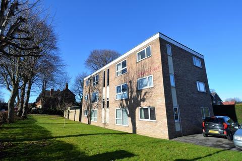 2 bedroom flat to rent - Welbeck Court, Brampton