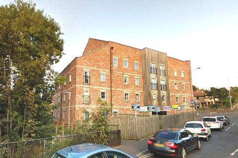 2 bedroom apartment to rent - Piccadilly Heights