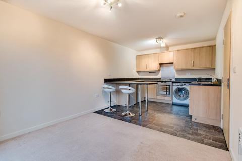 1 bedroom flat for sale - Kentmere House, The Spires