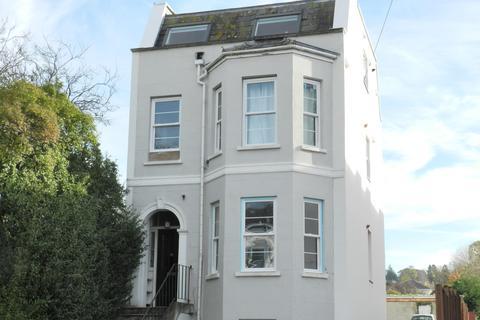 1 bedroom flat for sale - Hales Road, Cheltenham