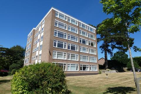 3 bedroom apartment for sale - Withyholt Court, Charlton Kings