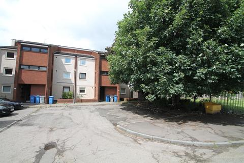1 bedroom flat for sale - 1/1 96 Corbett Street, Tollcross, GLASGOW, G32 8LG