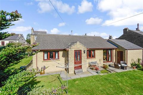 2 bedroom bungalow for sale - Heathfield Road, Golcar, Huddersfield, HD7