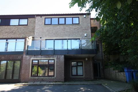 2 bedroom apartment to rent - Rosamond Close, Bradway, SHEFFIELD S17