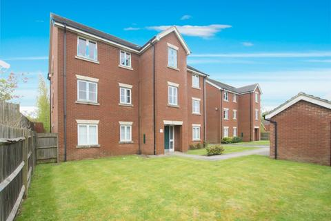 2 bedroom flat for sale - Green Close, Whitfield, CT16