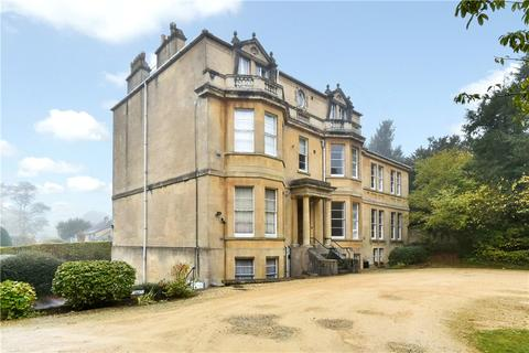 2 bedroom flat for sale - Beaumont House, College Road, Bath, BA1