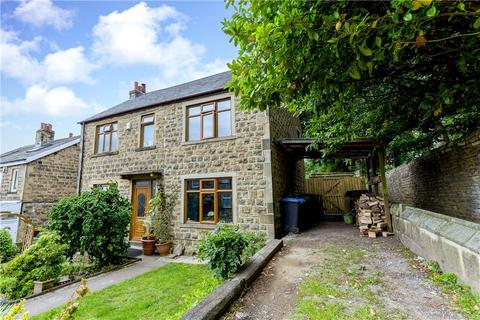 5 bedroom character property for sale - King Edward Terrace, Thornton, Bradford, West Yorkshire