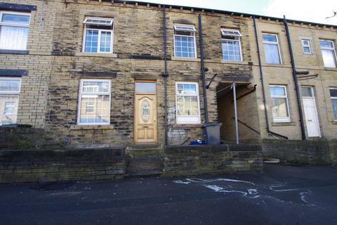 2 bedroom terraced house to rent - HOLLINGS STREET, BRADFORD, WEST YORKSHIRE, BD8 8PP