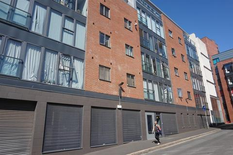 2 bedroom apartment to rent - Bridport Street, Liverpool