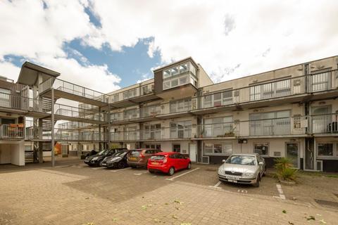 1 bedroom flat for sale - 17 Cellarbank, Off Peffermill Road, Edinburgh, EH16 5GT