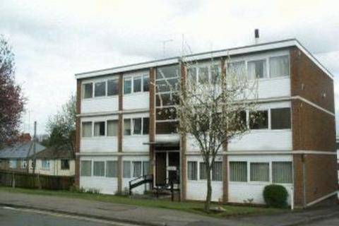 2 bedroom apartment to rent - Whitley Court, Whitley Village, Coventry, West Midlands, CV3