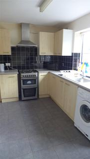 3 bedroom house to rent - Wrigsham Street, Cheylesmore, Coventry, West Midlands, CV3