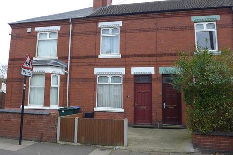 2 bedroom terraced house for sale - Swan Lane, Stoke, Coventry, West Midlands, CV2