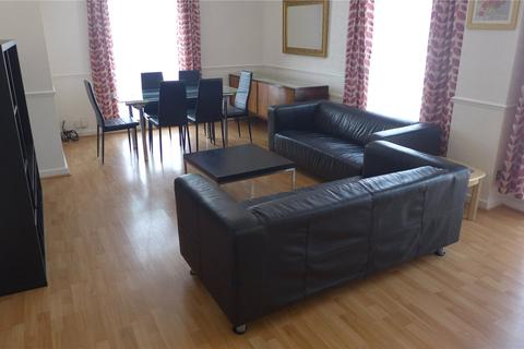 3 bedroom apartment to rent - Providence Street, Earlsdon, Coventry, West Midlands, CV5