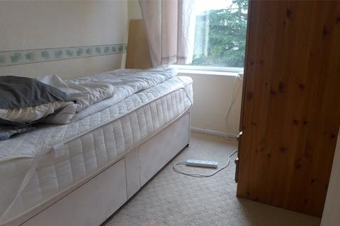 1 bedroom semi-detached house to rent - Fir Tree Avenue, Tile Hill, Coventry, West Midlands, CV4
