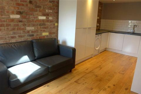 6 bedroom terraced house to rent - Humber Avenue, Stoke, Coventry, West Midlands, CV1