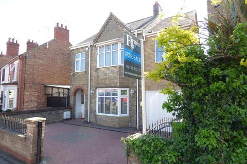 7 bedroom detached house for sale - London Road, Fletton, Peterborough