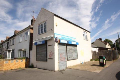 Detached house for sale - Thistlemoor Road, Peterborough