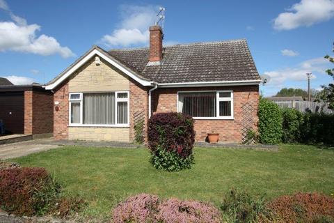 4 bedroom house for sale - Aubretia Avenue, Werrington, Peterborough