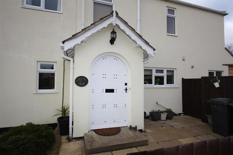 4 bedroom detached house for sale - Lincoln Road, Werrington, Peterborough