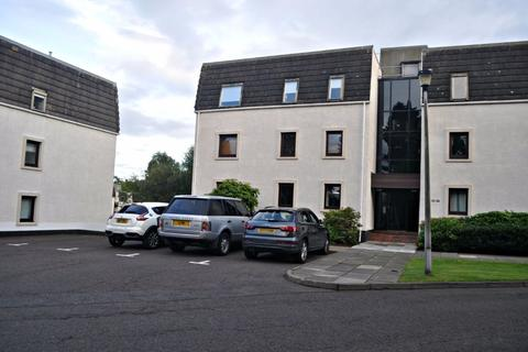 3 bedroom flat to rent - 16 Guthrie Court, Gleneagles Village