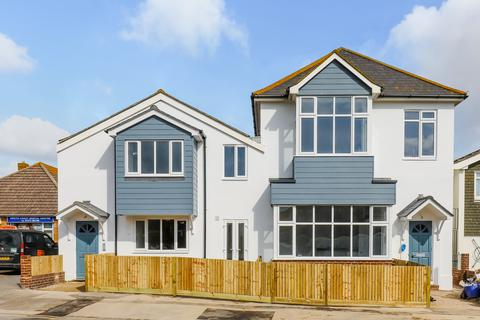 1 bedroom apartment for sale - Flat 4, Hoddern House,  Peacehaven BN10