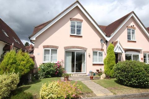 3 bedroom bungalow for sale - Silver Street, Wythall, Birmingham