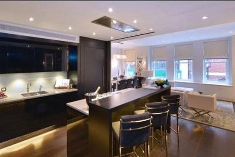 2 bedroom flat - Duke Street, Mayfair, London