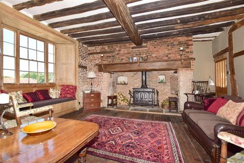 10 bedroom detached house for sale - Dover Road, Westcliffe Dover, Kent