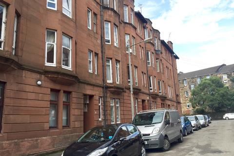 1 bedroom flat to rent - Ettrick Place, Shawlands, Glasgow