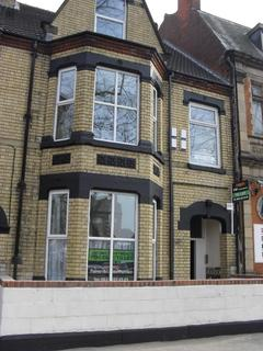 1 bedroom apartment for sale - Boulevard, Hull, HU3
