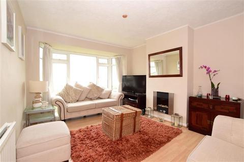 4 bedroom detached bungalow for sale - Fernwood Rise, Westdene, Brighton, East Sussex