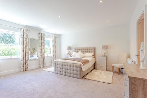 5 bedroom detached house for sale - No. 2 Purdis Place, 135 Bucklesham Road, Ipswich, IP3
