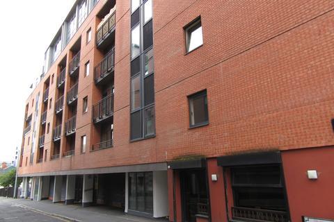 2 bedroom apartment to rent - Benson Street, Livepool L1